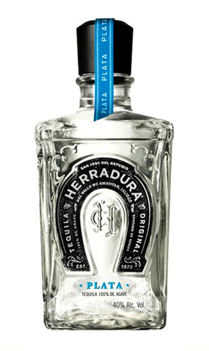 Herradura Blanco - Tequila México