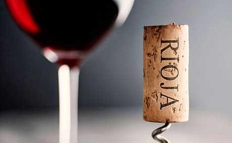 Comprar Vino DO La Rioja