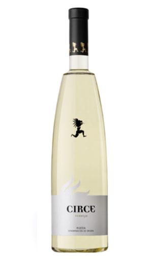 Circe - comprar vino D.O. Rueda
