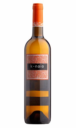 K-Naia - Comprar vino blanco de Rueda