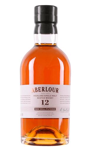 Comprar Whisky Aberlour Reserva 12 Años