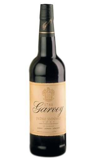Comprar P.X. Garvey (Pedro Ximénez) - Mariano Madrueño