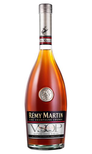 Comprar Rémy Martin V.S.O.P (Cognac) - Mariano Madrueño