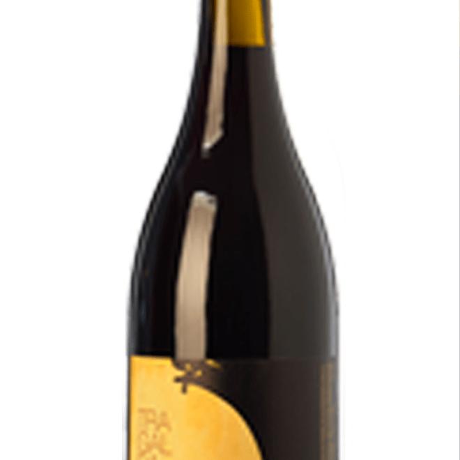 Tragaldabas (vino tinto, Salamanca)