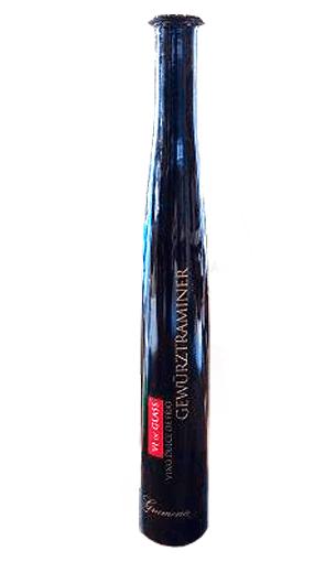 Gramona Vi de Glass Gewurztraminer - Comprar vino blanco
