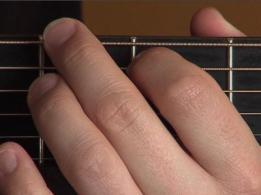 http://electronics.howstuffworks.com/guitar-hero2.htm