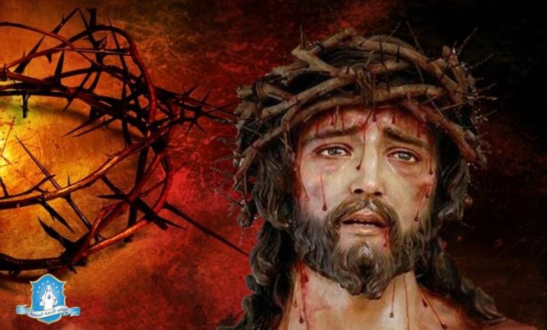 Photo of تشكّيات روح الرب يسوع لأمة الله تريزا هيجيسون