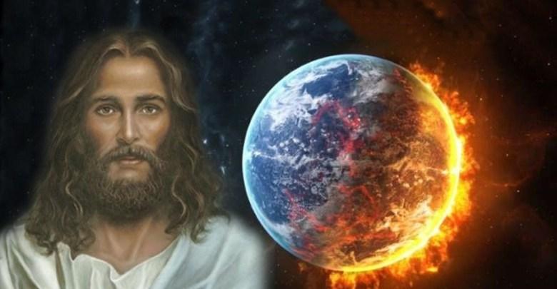 Photo of 4- ما هي علامات الأزمنة الأخيرة التي يُنبئنا عنها الكتاب المقدّس