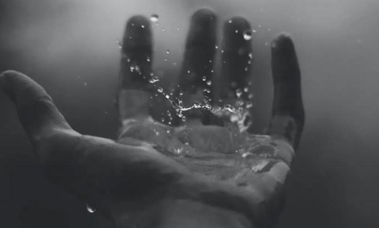 Photo of في زمن يكثر فيه الألم والبكاء ماذا عن الله؟ هل يبكي الله معنا؟