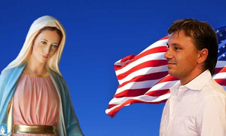 Photo of ما هي العلامات المفاجئة التي تربط أحد أسرار مديوغوريه العشرة بالولايات المتّحدة؟