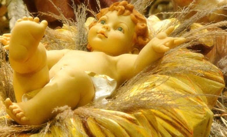 Photo of 10 هدايا يمنحنا إياها يسوع الطفل في يوم ميلاده المجيد