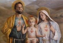 Photo of 11 درسًا تعلّمنا إياهم عائلة الناصرة المقدّسة؟