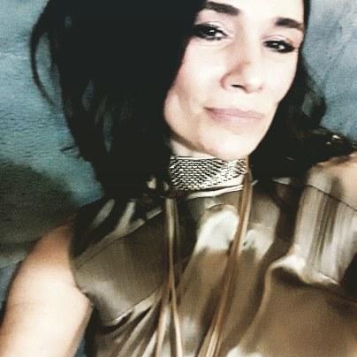 Maria Olon Tsaroucha 30
