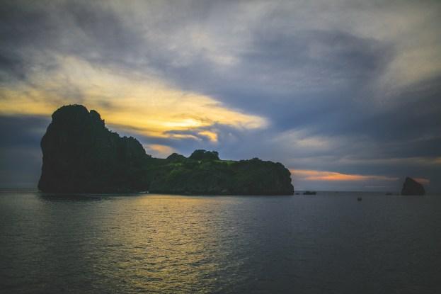 web-thai-new-year-5736