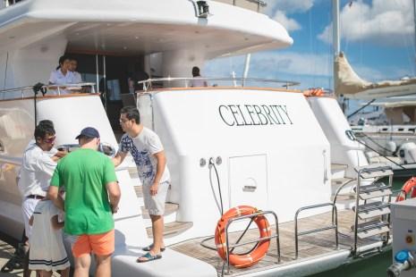 yacht-cruise-thai-5574