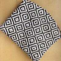 Ideias de costura#11: Bolsa