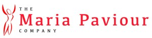 The Maria Paviour Company Ltd