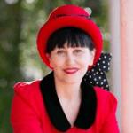 Maria Paviour