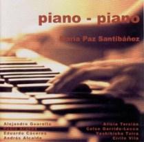Piano-Piano