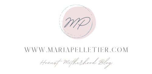 Maria Pelletier