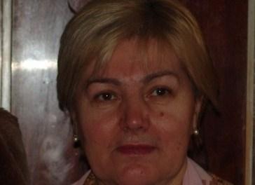 Надежда Никифорова