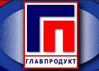 Группа компаний «Главпродукт»