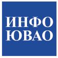 Союз общественных организаций ЮВАО