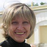 День рождения директора РОО «МАРИЯ ПЛЮС» Марины Асташкиной