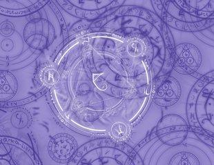 гадание астрология