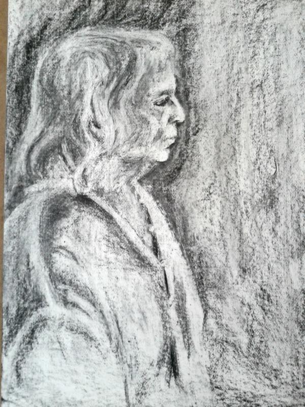 Portrait.3