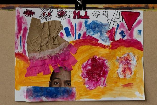 Art foundation-9520