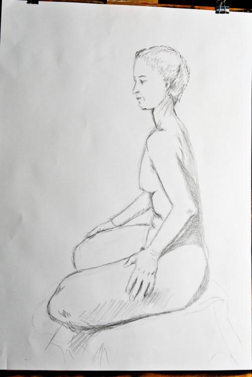 Art portfolio06418160319