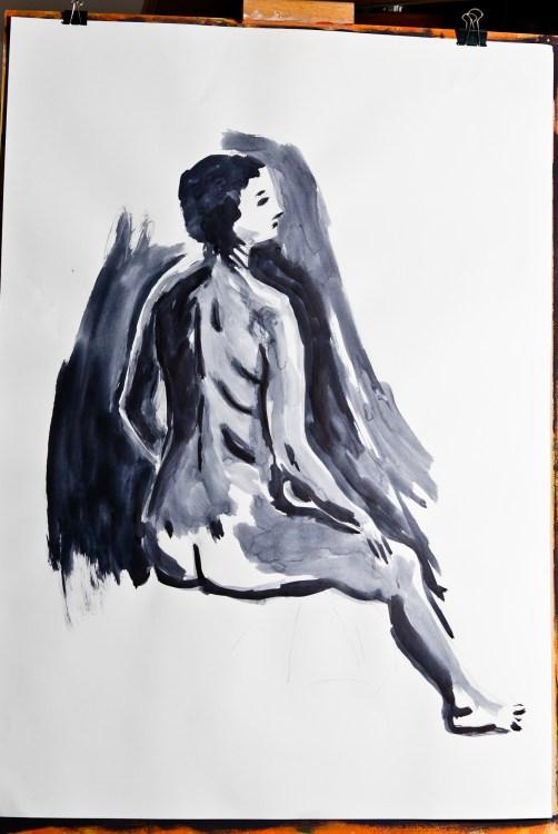 Art portfolio06420160319