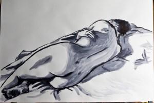 Art portfolio06421160319
