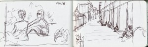 earlysketches_0002