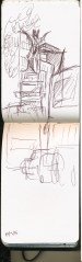 sketches-2-2