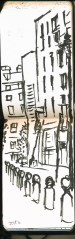 sketching-11