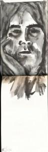 sketch_0010
