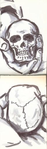 2017 sketching_0010-2