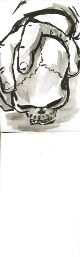 sketch_0005-3