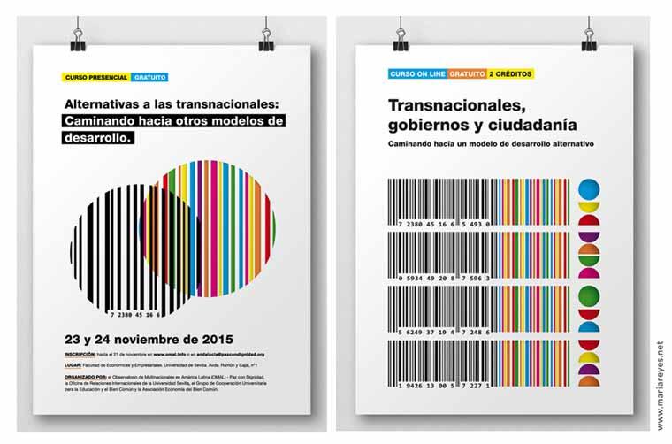 Poster-otros-modelos-de-desarrollo-Maria-Reyes-Guijarro