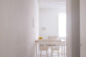 Can Llimó - aquitectura Ibiza - Fotografía creativa by Maria Santos