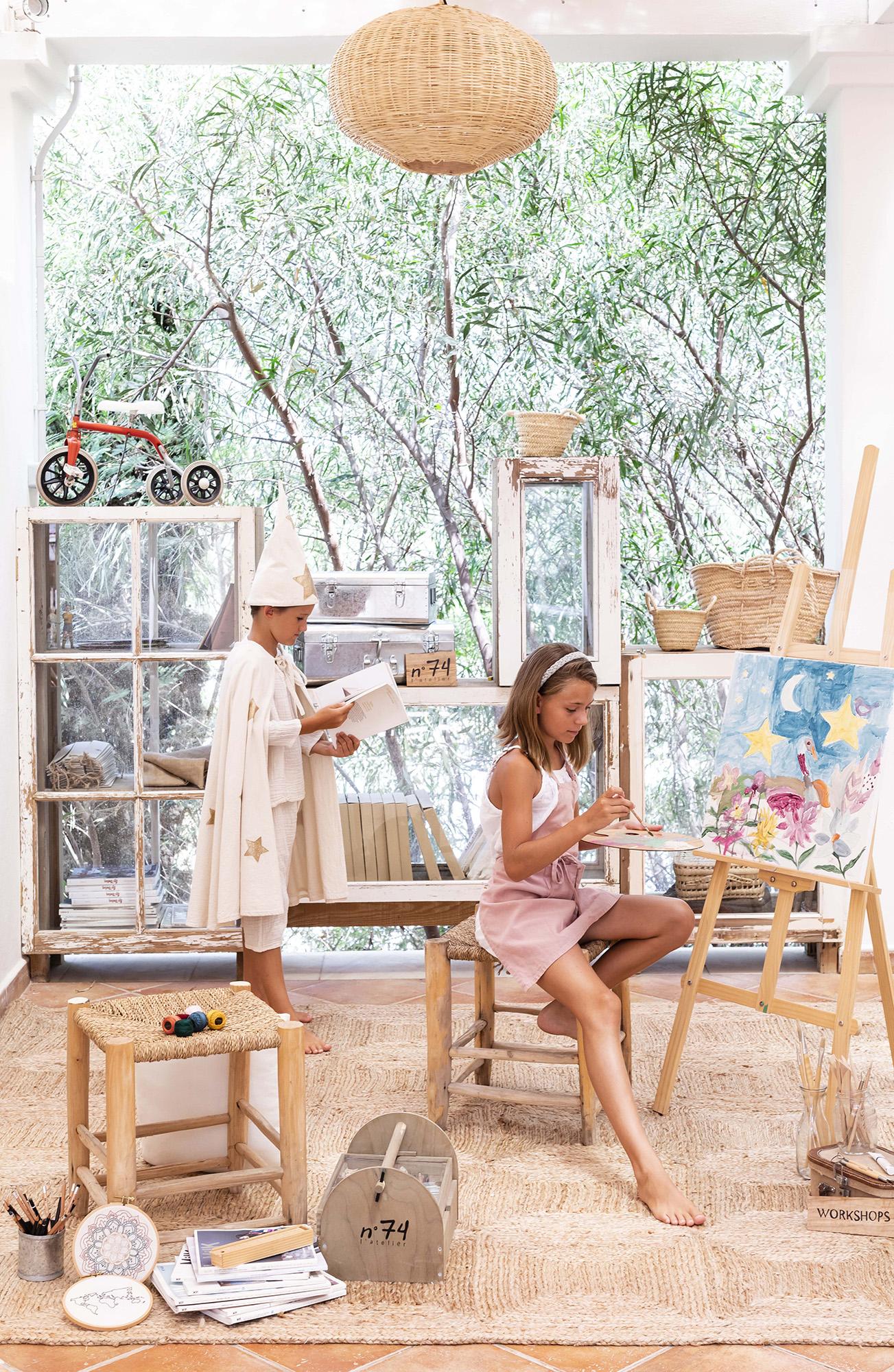 Maria Santos - Atelier 74 -fotógrafa - Ibiza - ibiza - livestyle - photogapher - artist - summer - abundance - gracias - Amsterdam - L'Atelier74
