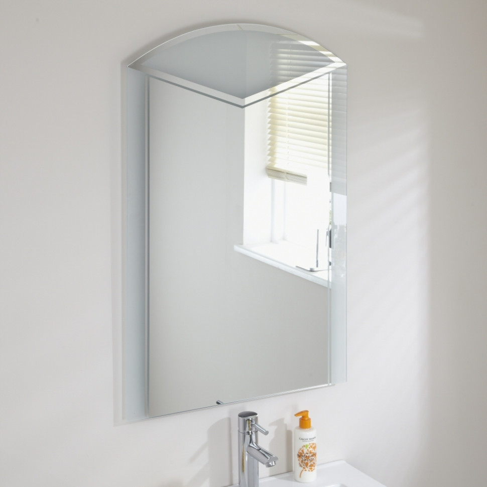 15+ Deco Bathroom Mirror | Mirror Ideas