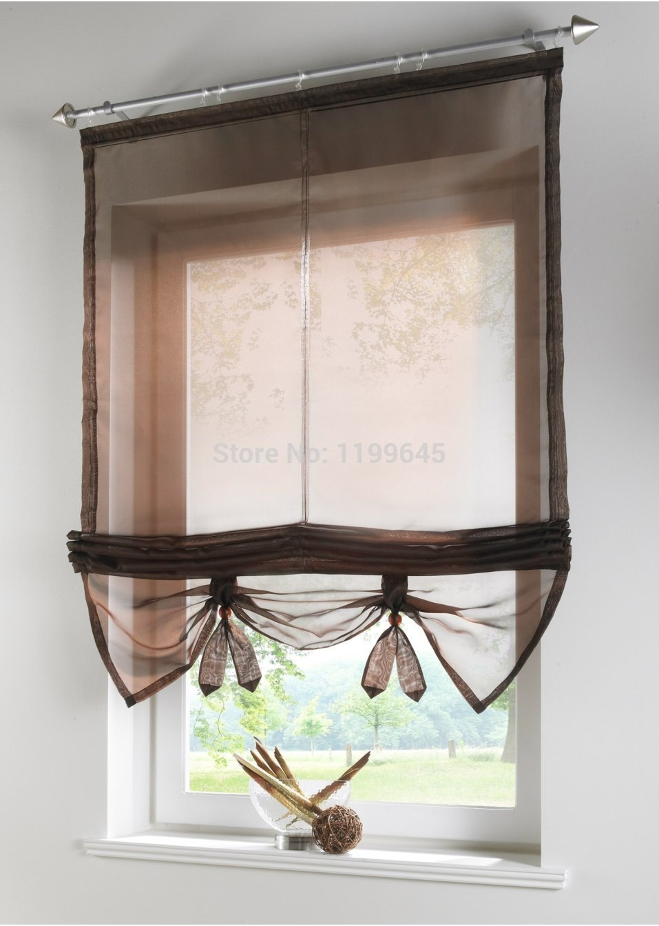 beautiful sheer curtains for windows kitchen curtains roman blinds regarding Beautiful Kitchen Curtains