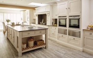 country kitchen design | tom howley regarding Country Kitchen Designs