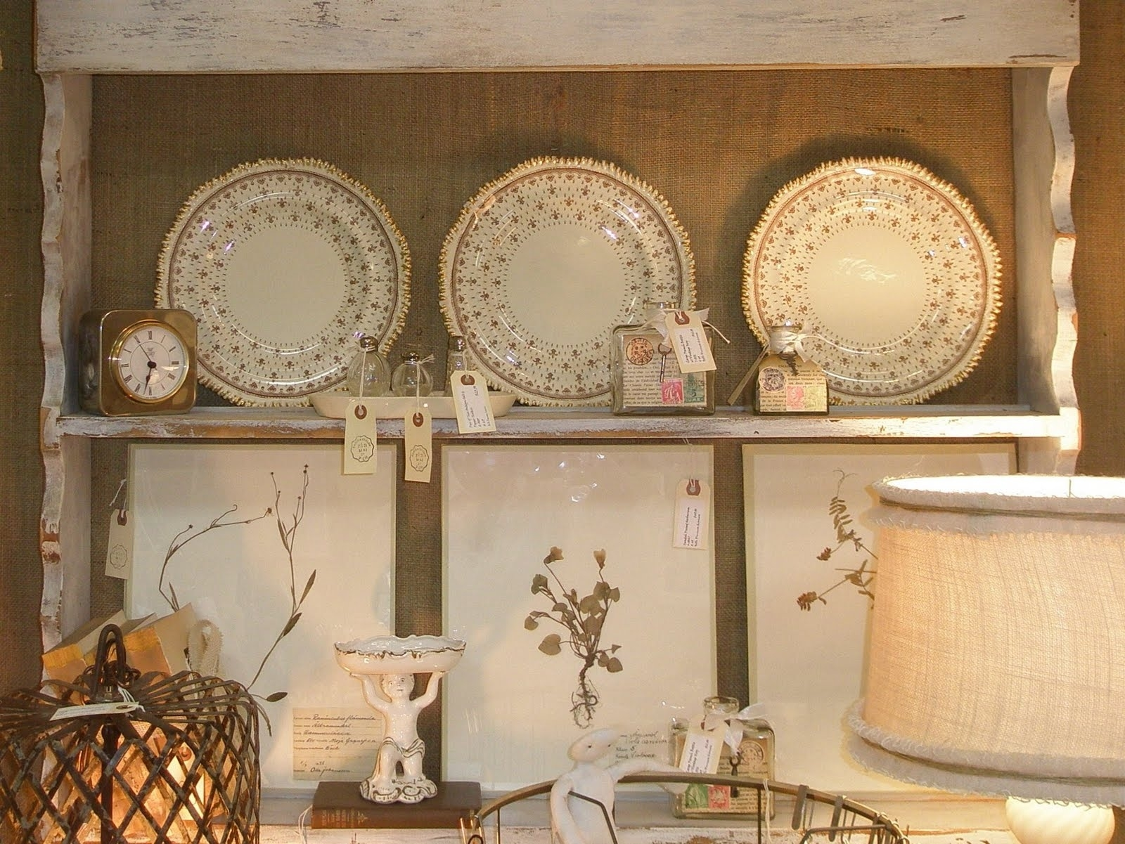country kitchen wall shelf - kitchen appliances tips and review intended for Decorate Your Walls With Country Wall Shelves