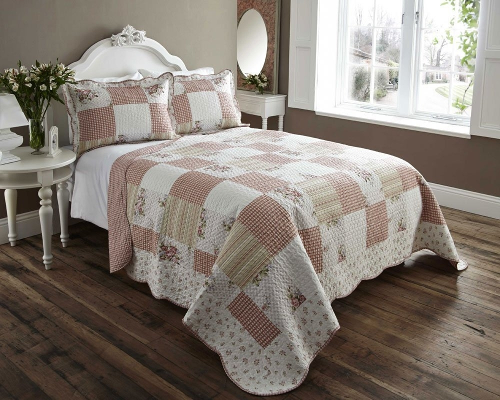 French Country Bedding Bedroom Idea Picture Newest Trends Decoration throughout French Country Bedding - French Country Bedding