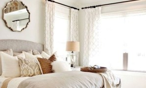 top 5 elegant french country home architecture ideas / freshouz regarding Country Homes Bedrooms