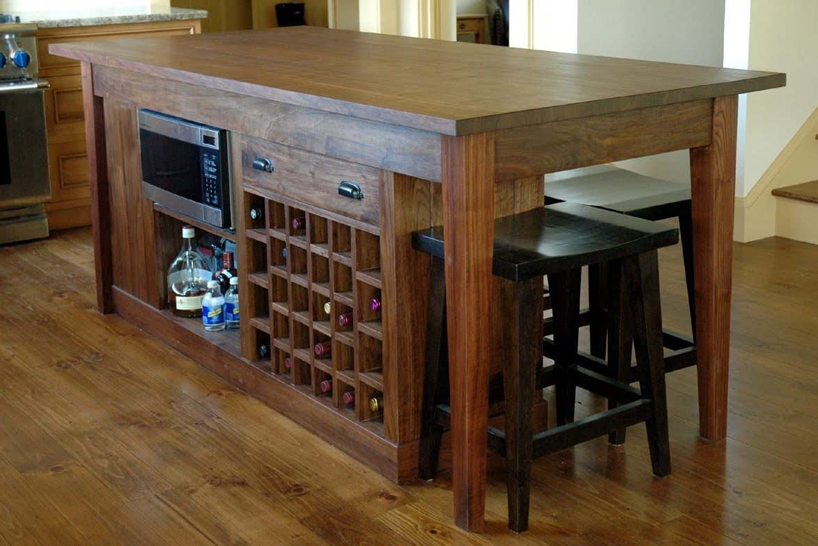 33 most first-class custom cabinet doors kitchen island design ideas with Custom Designed Kitchen Islands